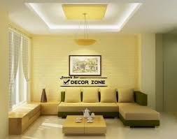modern false ceiling designs
