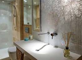 bathroom remodel rochester ny. Bathroom Remodeling Rochester Ny Remodel E