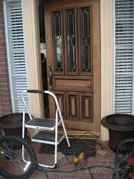 front door curb appealCurb Alert  Updating your Homes Curb Appeal Front Door