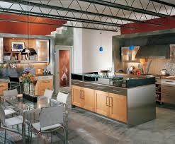 Kitchen Cabinets Houston Tx Custom Cabinets Designs Cabinets Designs Custom Cabinetry Design