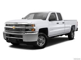 Excellent 2015 Chevy 2500 On Chevrolet Silverado Hd High Country ...