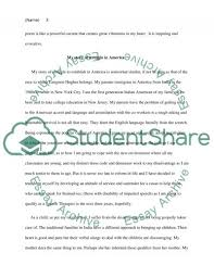 response essay response essay resume cv cover letter slideplayer reader response essay reading response starters for journals