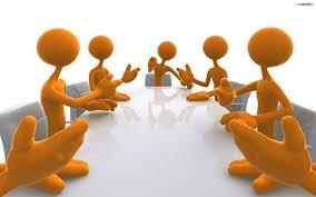 Running Effective Post Mortem Meetings Program Success
