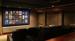 basement home theater plans. 23 Basement Home Theater Design Ideas For Entertainment Plans L