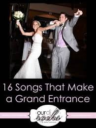 songs perfect for walking down the aisle part 1 wedding Wedding Songs That Make You Cry wedding songs, grand entrance songs, wedding music, reception entrance songs for you and beautiful wedding songs that make you cry
