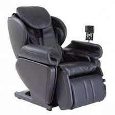 chair massage seattle. Are You Looking For A Massage Chair In Seattle? Don\u0027t Leave Your House \u2014 Shop Online With Free Shipping! Seattle
