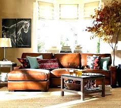 Black Furniture Living Room Ideas Interesting Leather Sofa Living Room Ideas Dandonche