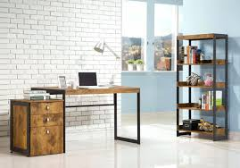 compact office furniture. Top 65 Fine Used Office Furniture Home Desk Modern Large Compact Originality E