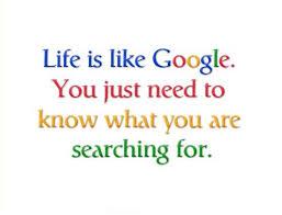 Google Quotes