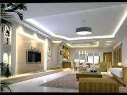 overhead lighting ideas. Bedroom Overhead Lighting Ideas Stunning Ceiling Lights Also Fresh Home Interior Design With