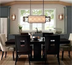 inspiring dining table light fixture light fixture over dining table dining room lights for hanging inspiring dining table