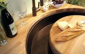 kitchen decoration medium size kitchen sinks with cutting board elkay sink galley undermount kitchen countertop cutting