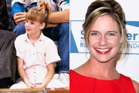 full house cast 2015 then and now. Simple Full Andrea Barber Full House To Cast 2015 Then And Now T