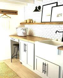 how much do butcher block countertops cost how to install a butcher block butcher block countertop