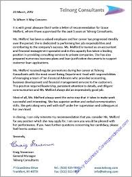 Best Solutions Of Business Letters Job Search Cool How To Write My