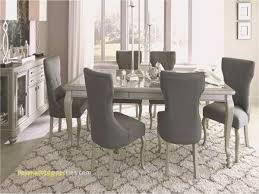 elegant oak dining room chairs awesome luxury country oak dining room sets than contemporary oak dining