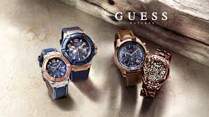 guess watches fw 14 gc watches swiss precision by guess