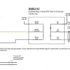 chromalox wiring diagram best secret wiring diagram • chromalox t stat wiring diagram data wiring diagram schema rh 35 danielmeidl de chromalox electric furnace