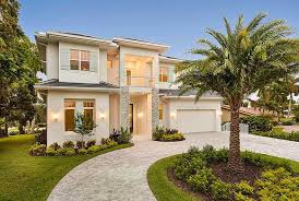 florida house plans. House Plan Smart Ideas 10 Two Story Key West Plans Create Floor . Florida