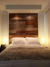 Perfect Wood Panel Headboard Diy 42 With Additional Bedroom Headboard Wall  Panels with Wood Panel Headboard Diy