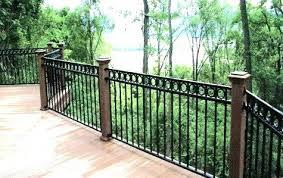 wrought iron fence ideas. Wonderful Wrought Wrought Iron Fence Old Ideas Memphis Tn Panels Near Me On Wrought Iron Fence Ideas C