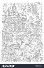 6183 Best Coloring Pages Images On Pinterest Coloring Pages