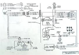wiring diagram for wabco abs valid wabco abs wiring diagram trailer wabco abs wiring schematic gm 4l60e wiring diagram diagrams schematics and 4l60e transmission of wiring diagram for wabco abs valid