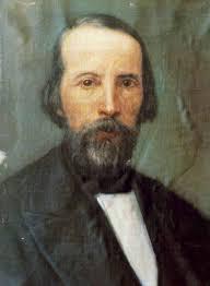 Filippo Parlatore - Wikipedia, la enciclopedia libre