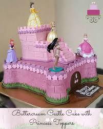 Cake Designs And Tutorials