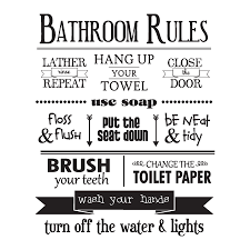 office bathroom rules.  Rules Sorry Your Browser Doesnu0027t Support Our Live Preview Features Try A More  Modern Instead Google Chrome Inside Office Bathroom Rules