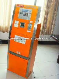 Newspaper Vending Machine Enchanting Newspaper Vending Machine Wd48a Buy Vending MachineNewspaper