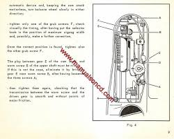 necchi lydia 3 544 and 542 sewing machine service manual examples 7b69ec1f6d8ae16c551193628dbf5197 jpg