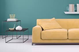 furniture export industry