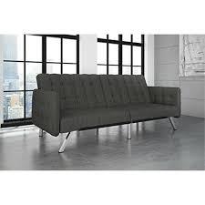 dhp emily convertible futon for