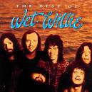 The Best of Wet Willie