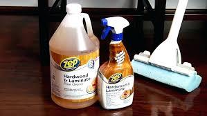 best best laminate floor mop popular best laminate floor cleaner intended for floors com design 3