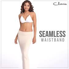 Saree Shapewear Everything You Need To Know Clovia Blog