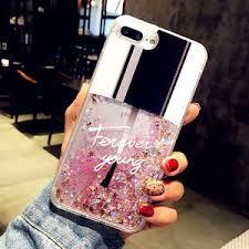 Купите <b>Lovely nail</b> polish онлайн в приложении AliExpress ...