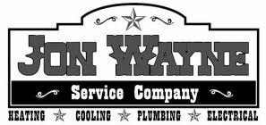 jon wayne plumbing. Fine Jon Image For Trademark With Serial Number 87065532 With Jon Wayne Plumbing