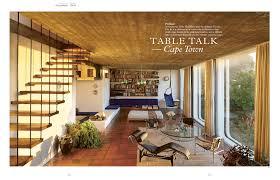 nordic furniture design. Facebook0 Nordic Furniture Design D