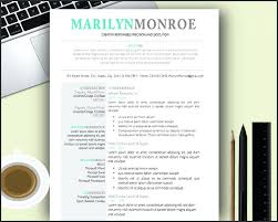 Mac Pages Resume Templates Mac Pages Resume Templates Free Resume
