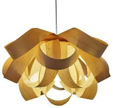 wood veneer lighting. wood veneer lighting r