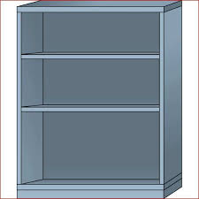 extra shelves for kitchen cabinets extra shelf for kitchen cabinet awesome n n open extra width modular extra shelves for kitchen cabinets