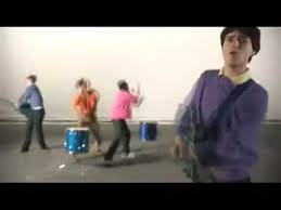 Vampire Weekend - A-<b>Punk</b> - YouTube