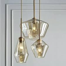 chandeliers west elm glass link chandelier west elm cer pendant awesome west elm pendant west