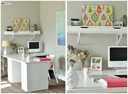 home office wall art. Home Office Wall Decor Lovely Diy Fice Ideas Y Amaabogados Art E