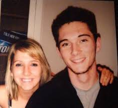 The Murder of Ethan Walton — and His Girlfriend's Fight for ...