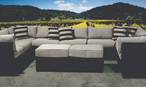 find the best outdoor furniture for you