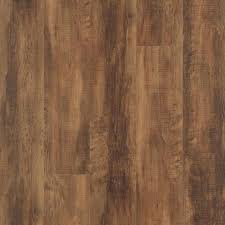 mohawk vinyl plank flooring mohawk vinyl plank flooring home depot