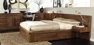king bed with drawers. Storages:Modern King Bed With Storage Drawers Modern Beds Platform